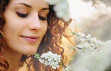 beautiful-3223194_1280
